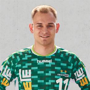 Felix Weisser