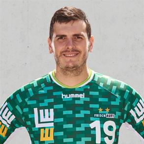 Ivan Sliskovic
